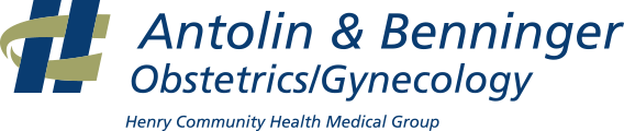 Antolin & Benninger Obstetrics / Gynecology